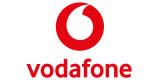Vodafone A.E.